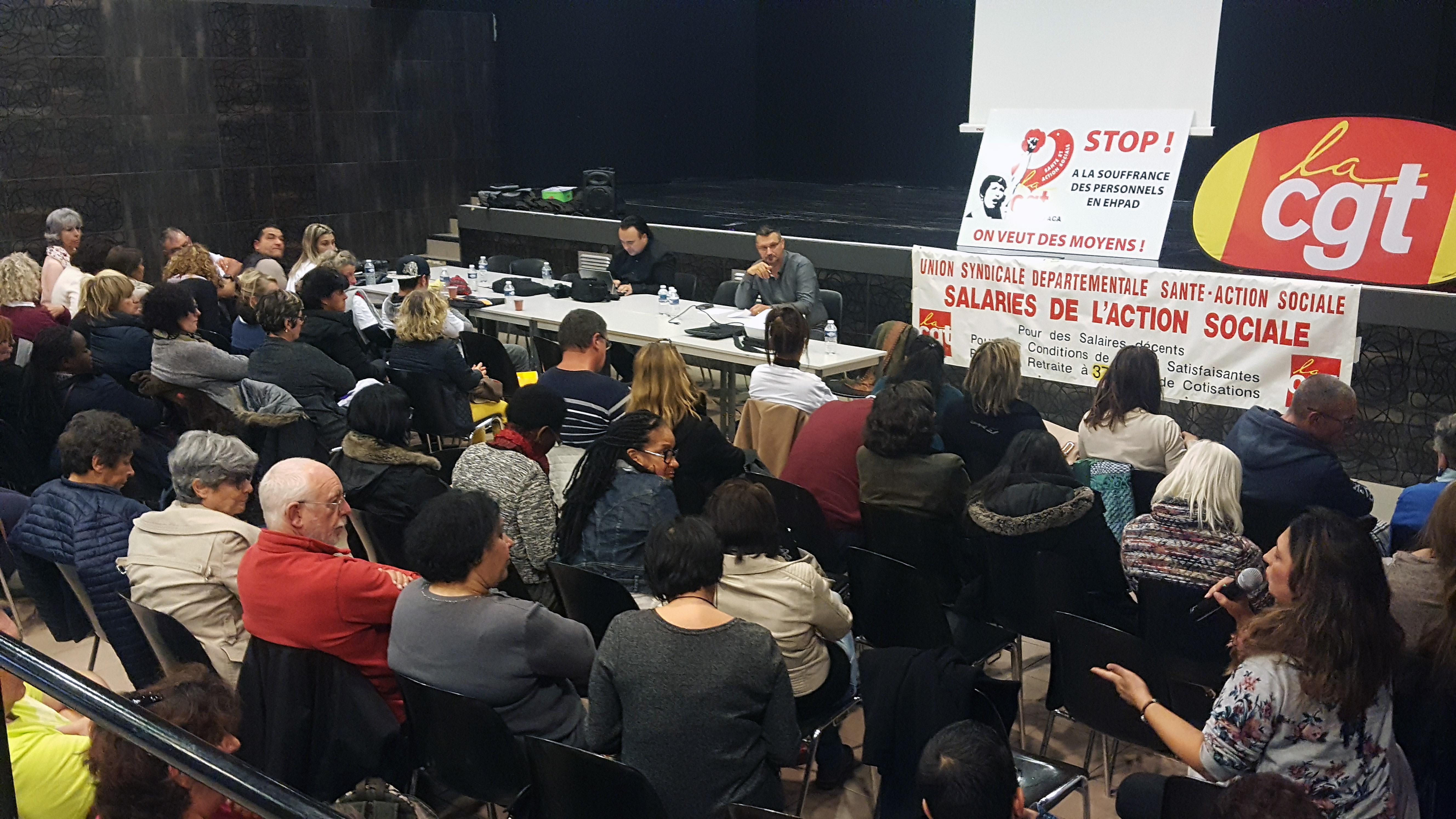 863. Photo conférence EHPAD CGT PACA du 6 novembre (2)
