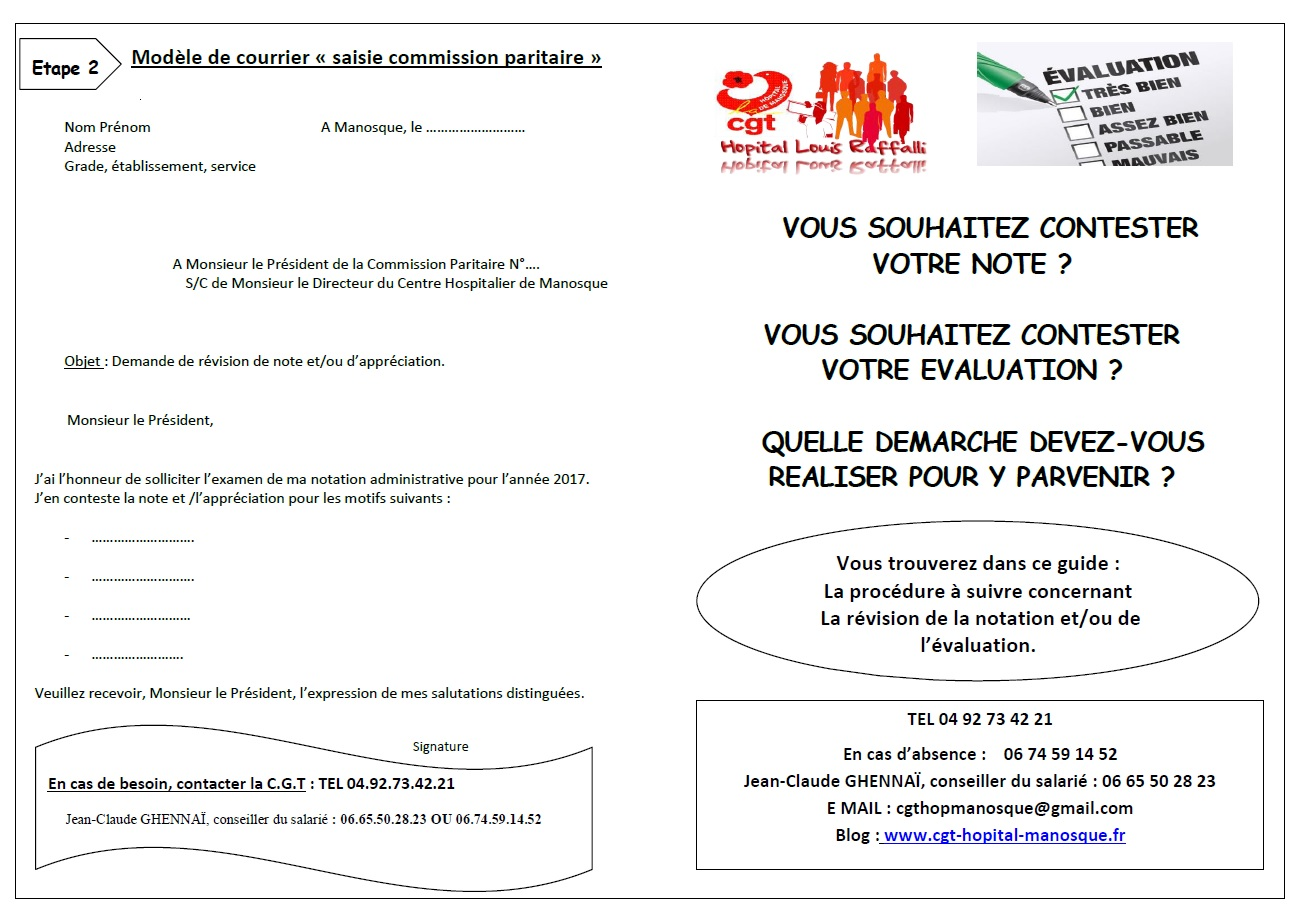 867. Tract contestation note évaluation (1)