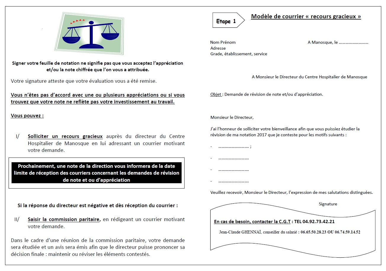 867. Tract contestation note évaluation (2)