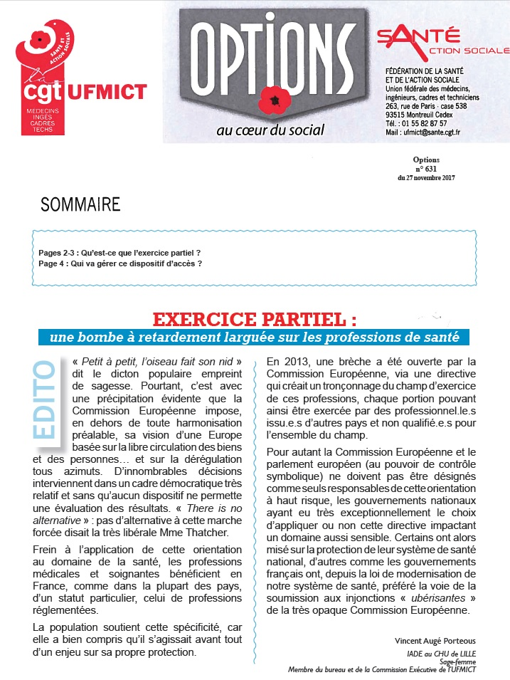 868. Encart Options 631 Exercice partiel (1)