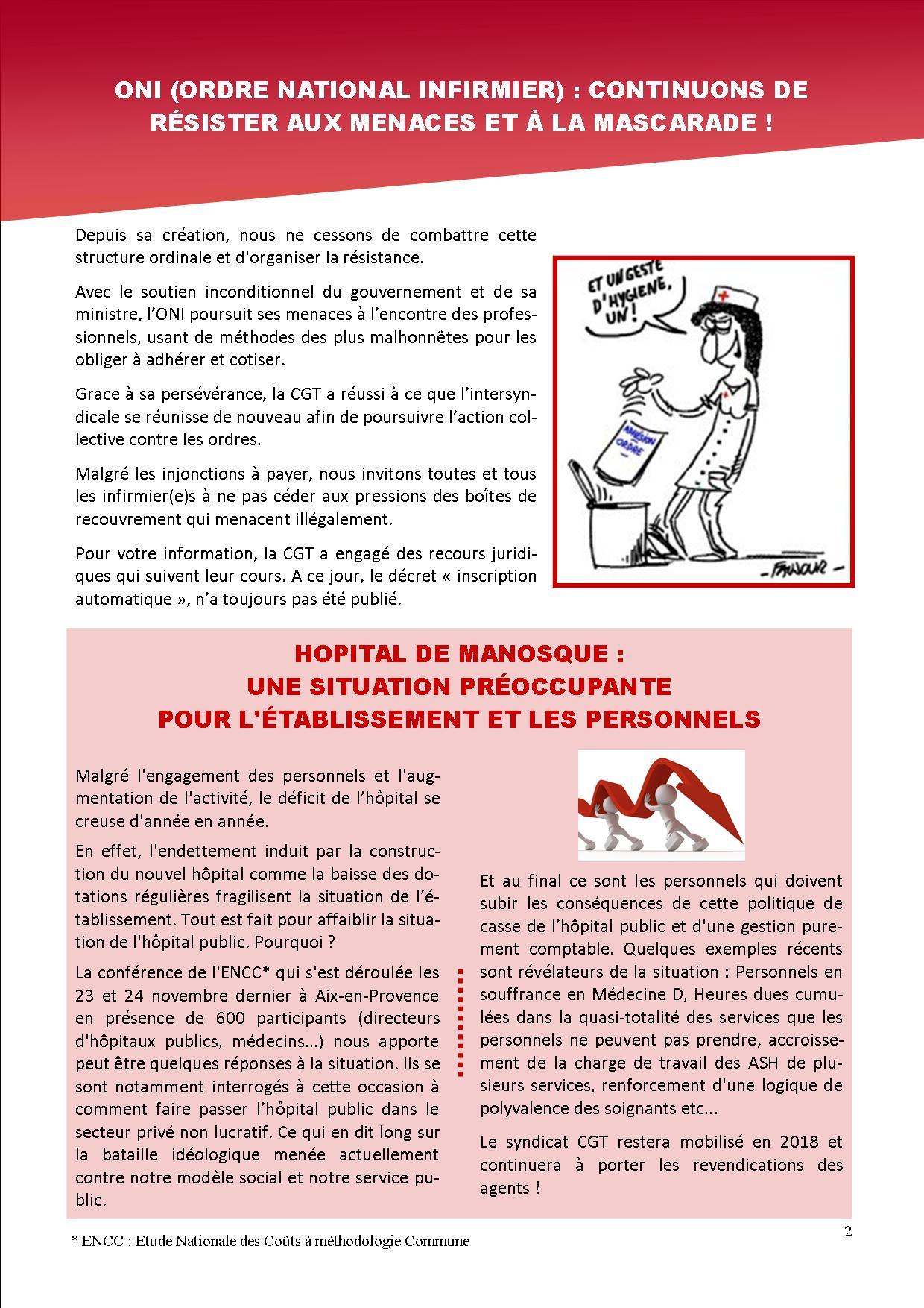 878. 4 pages CGT Hôpital janvier 2018 (2)
