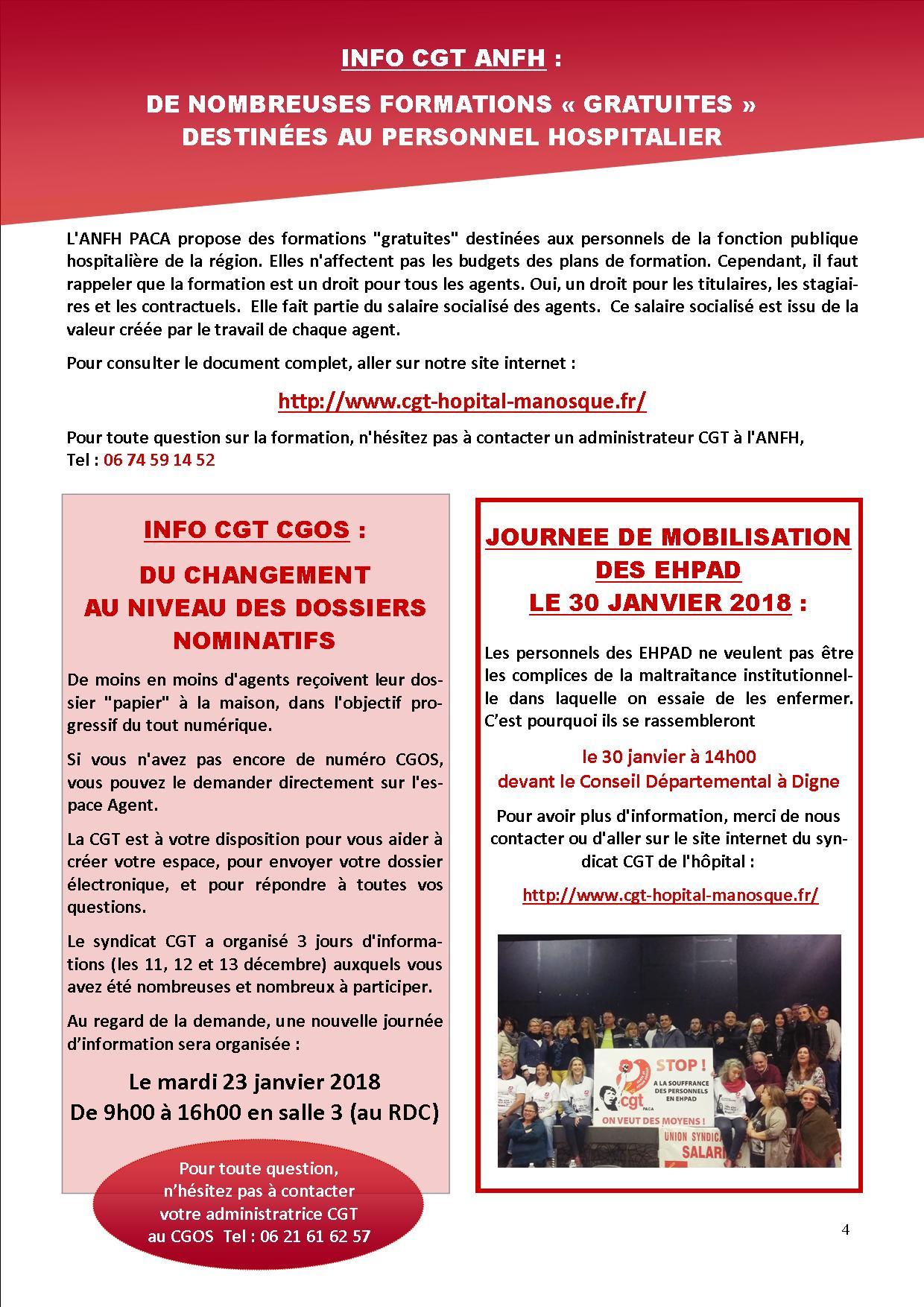 878. 4 pages CGT Hôpital janvier 2018 (4)
