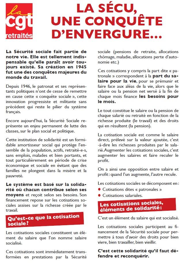 889. Tract sécurité sociale janvier 2018 (1)