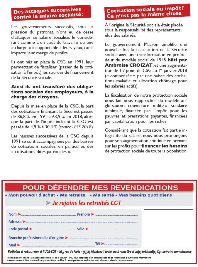889. Tract sécurité sociale janvier 2018 (2)