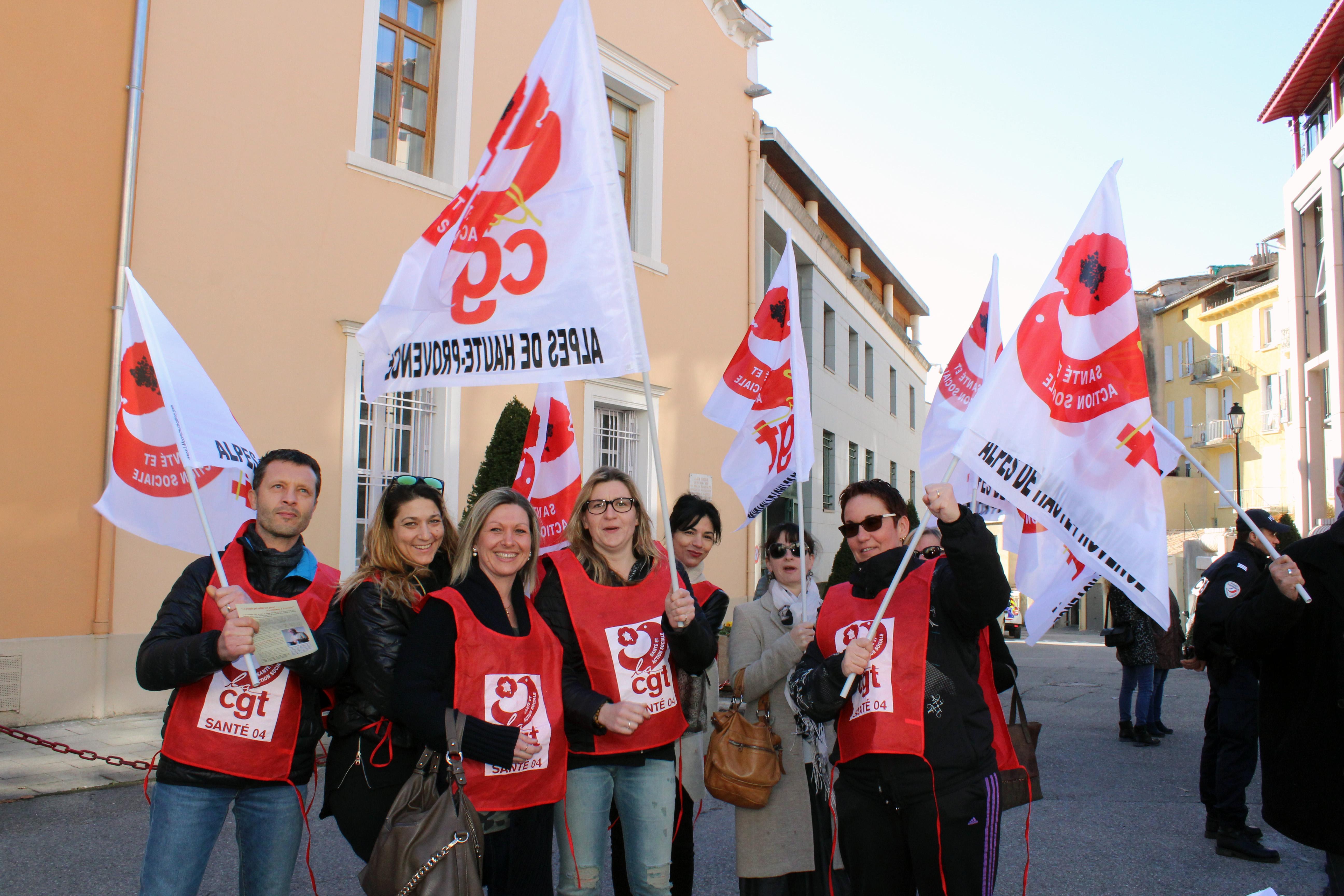 894. Grève EHPAD 30 janvier (1)