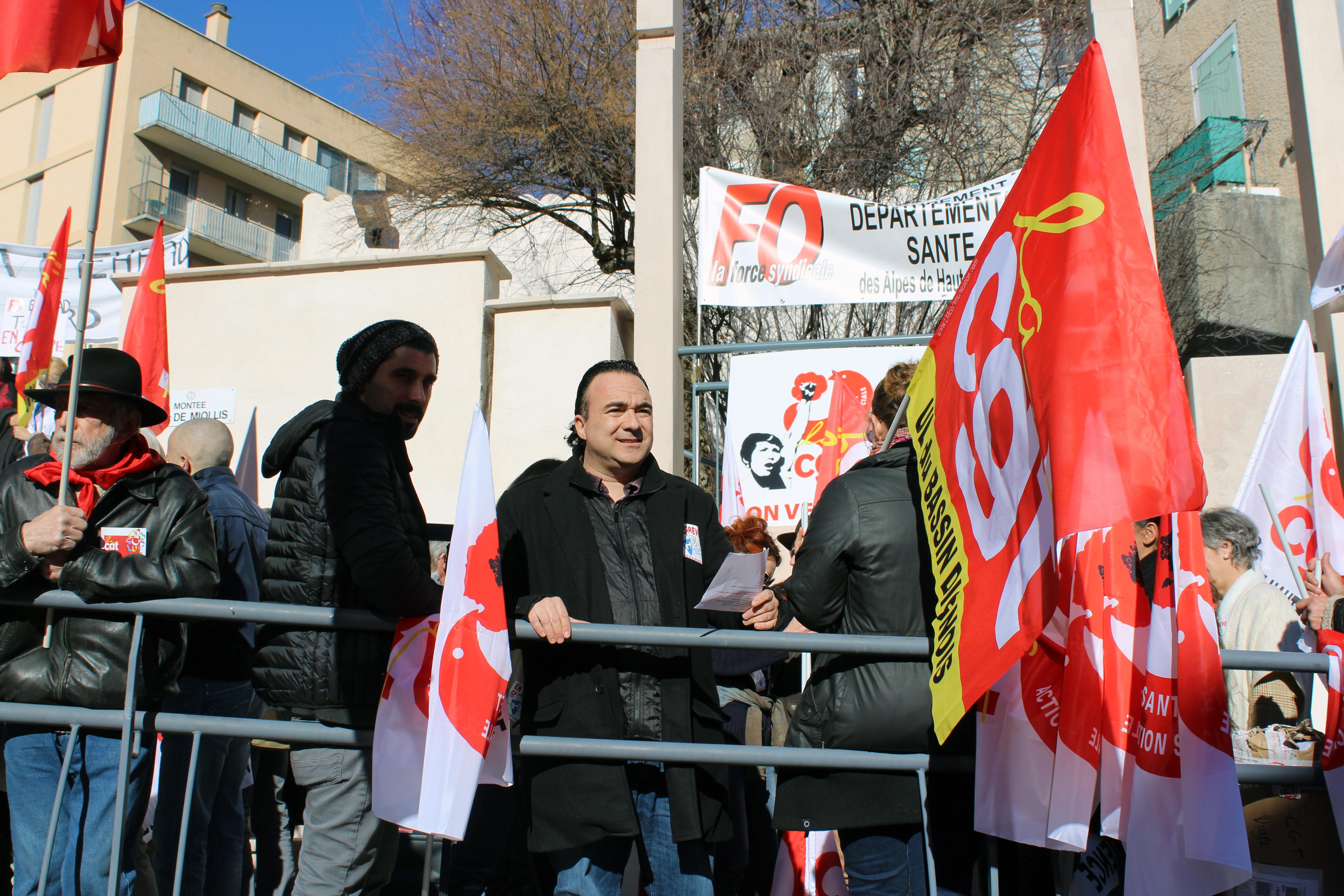 894. Grève EHPAD 30 janvier (2)