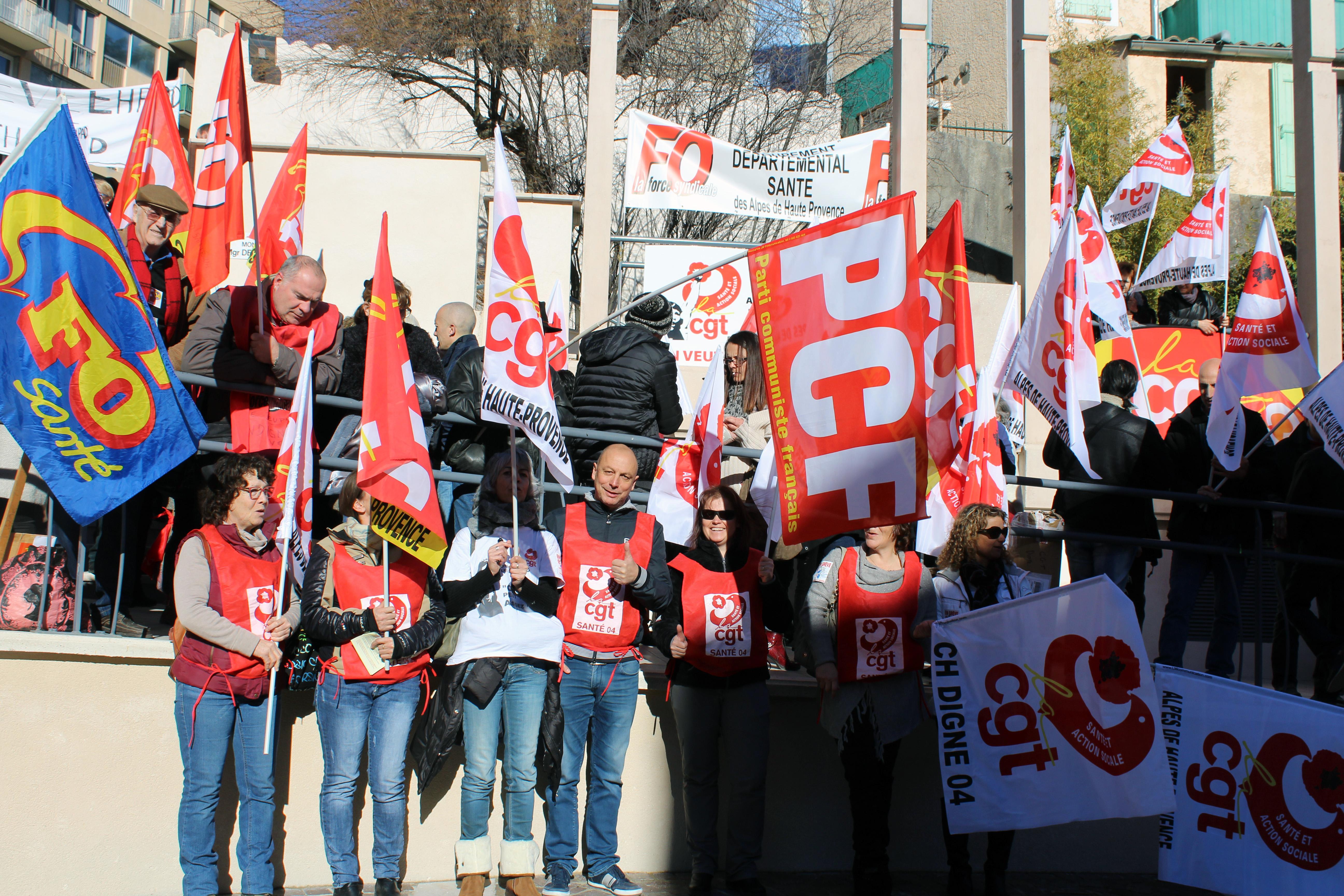 894. Grève EHPAD 30 janvier (3)