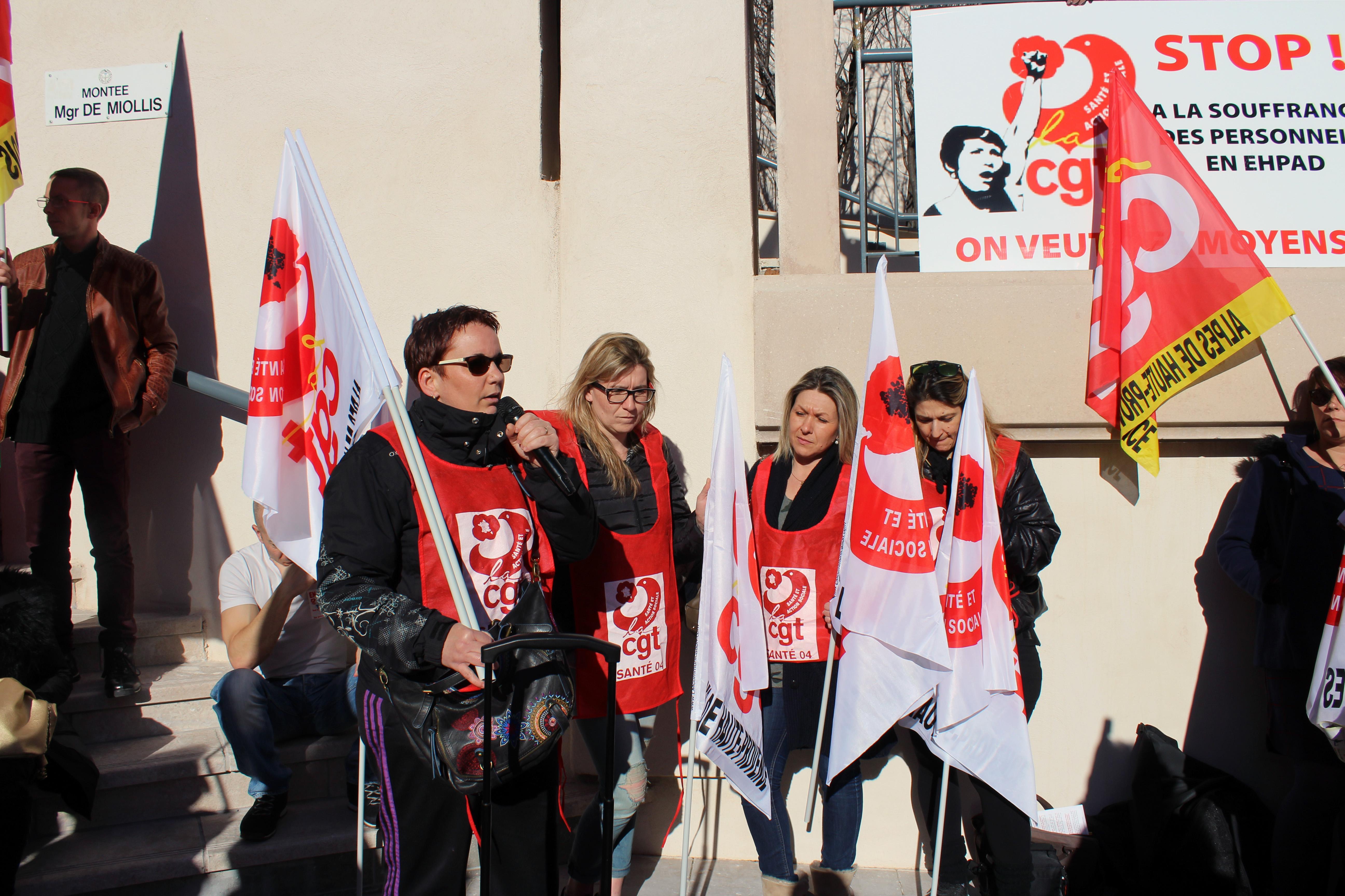 894. Grève EHPAD 30 janvier (4)