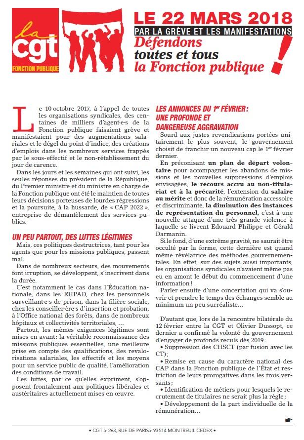 903. Tract Fonction Publique 22 mars (1)