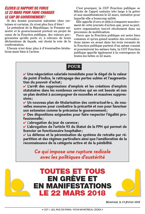 903. Tract Fonction Publique 22 mars (2)