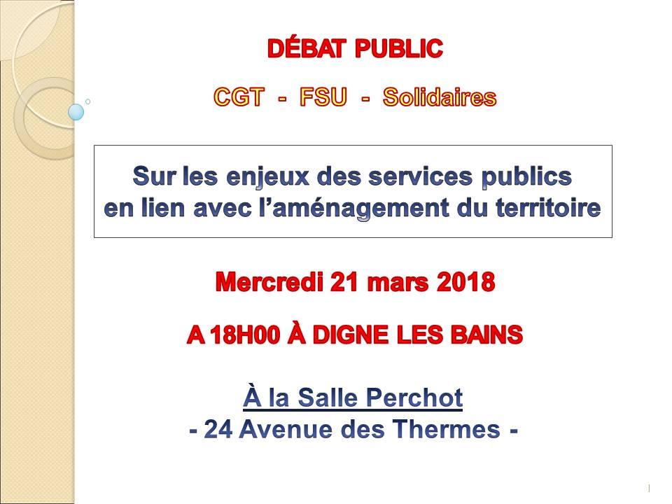 Débat public services publics (1)