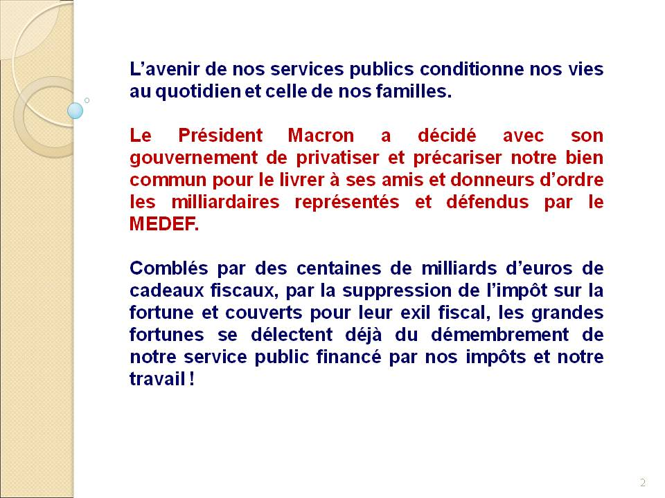 Débat public services publics (2)