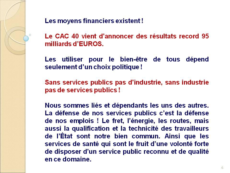 Débat public services publics (6)