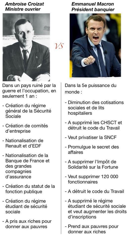 938. Macron président banquier