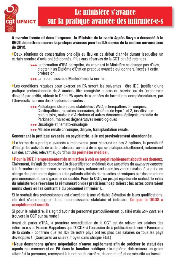 949. Tract IDE pratique avancée (1)