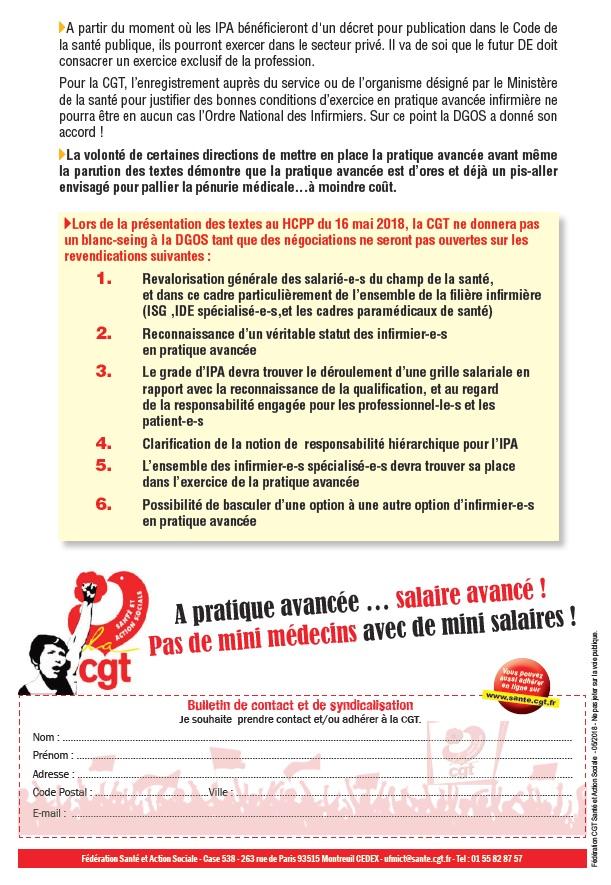 949. Tract IDE pratique avancée (2)