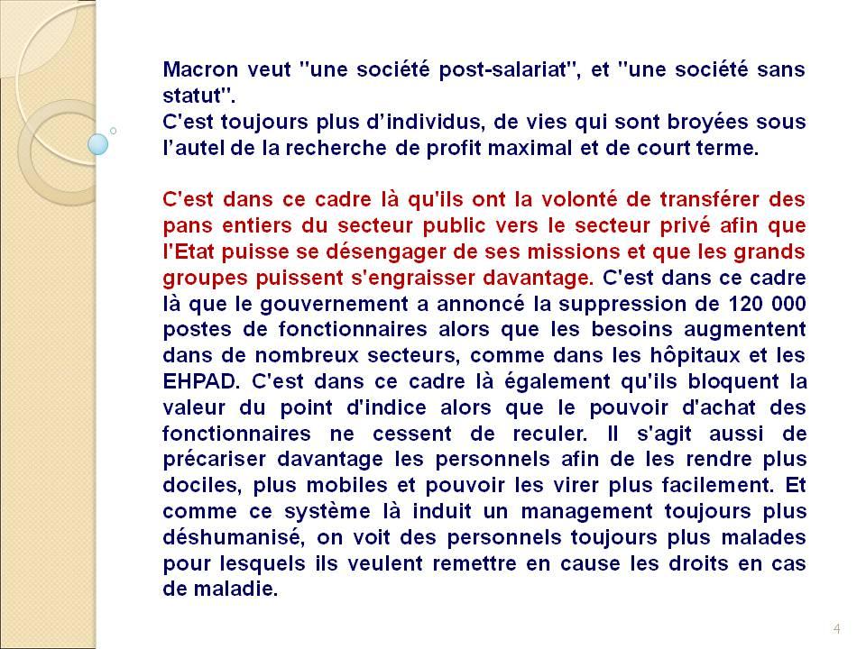 953. Mobilisation syndicats fonction publique (4)