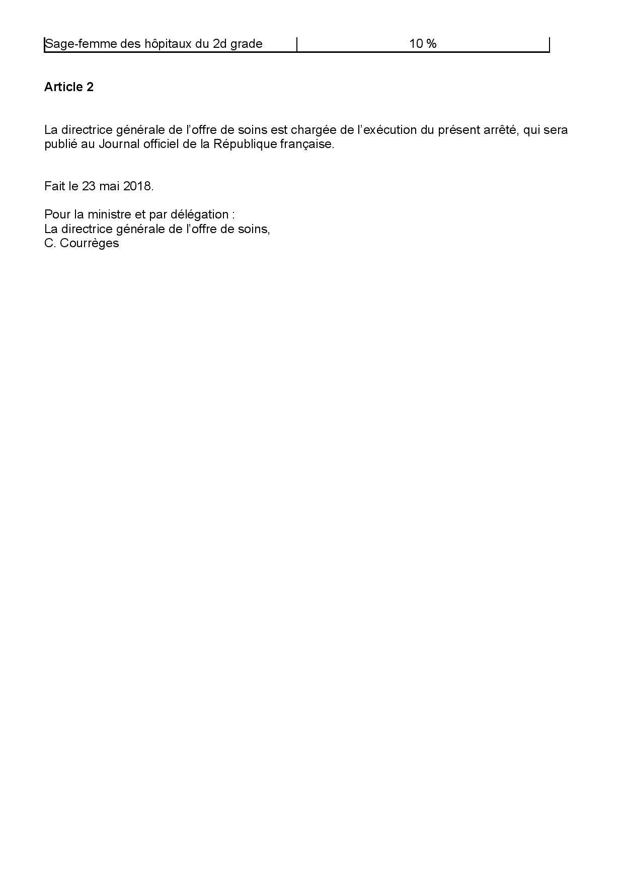 957. arrêté taux promotion 2018-page-005