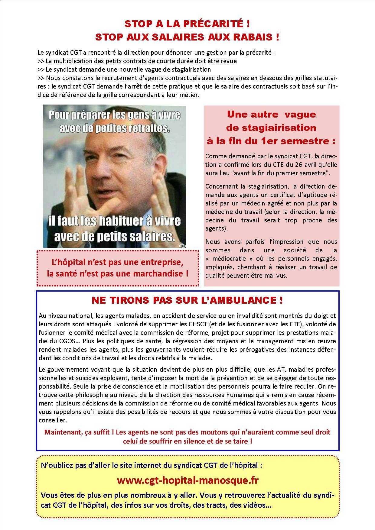 967. Info CGT Hôpital de Manosque (3)