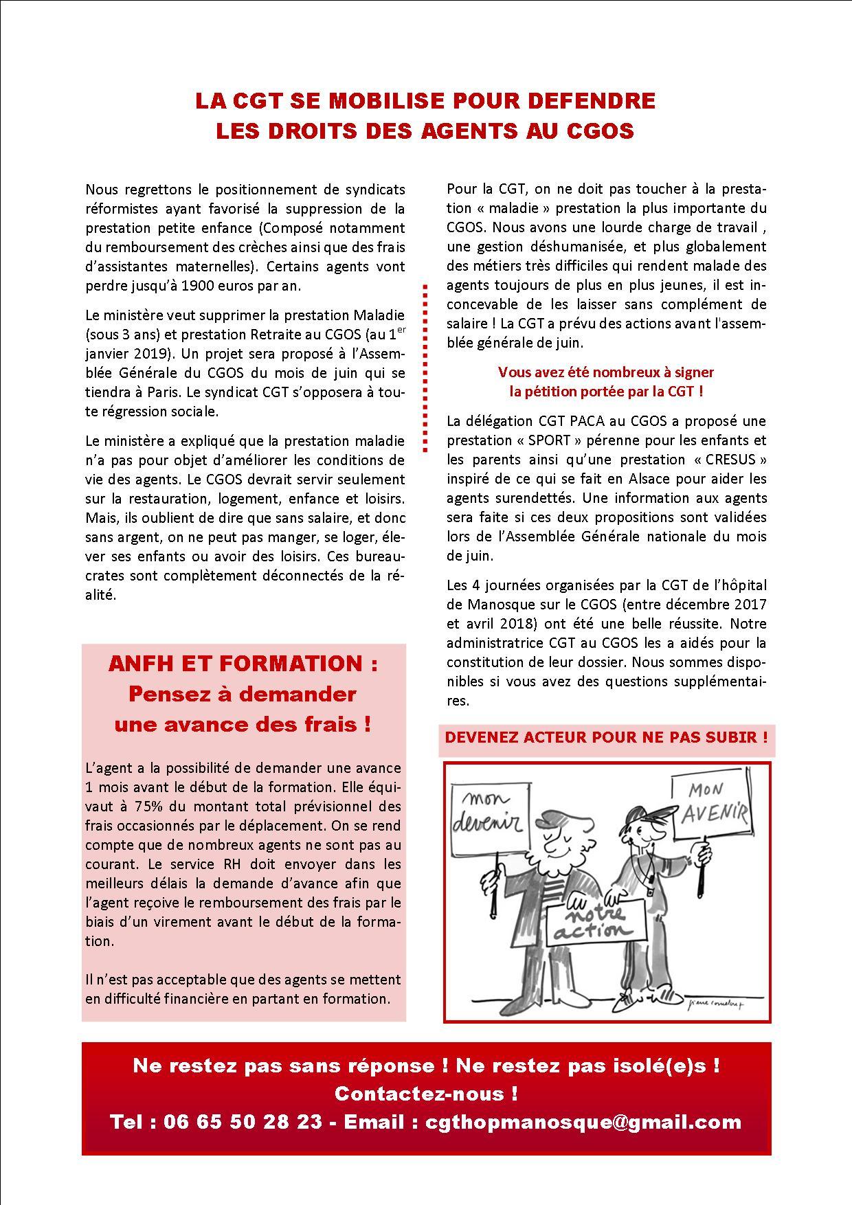 967. Info CGT Hôpital de Manosque (4)