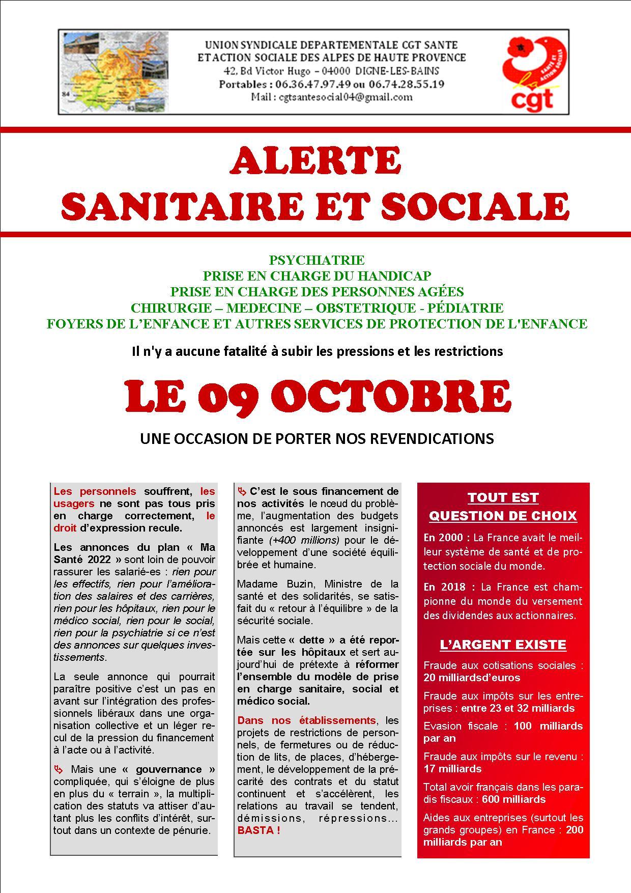 Tract USD CGT Santé et action sociale 04 pour le 9 octobre (1)