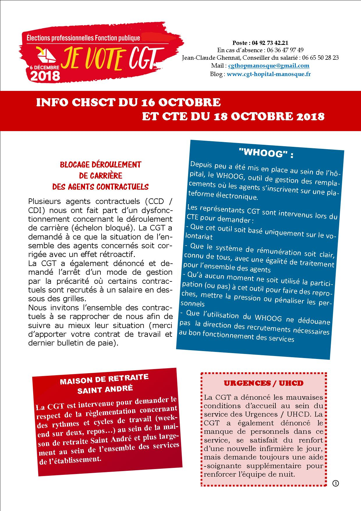 Tract 4 pages Hôpital CHSCT CTE GHT WHOOG (1)