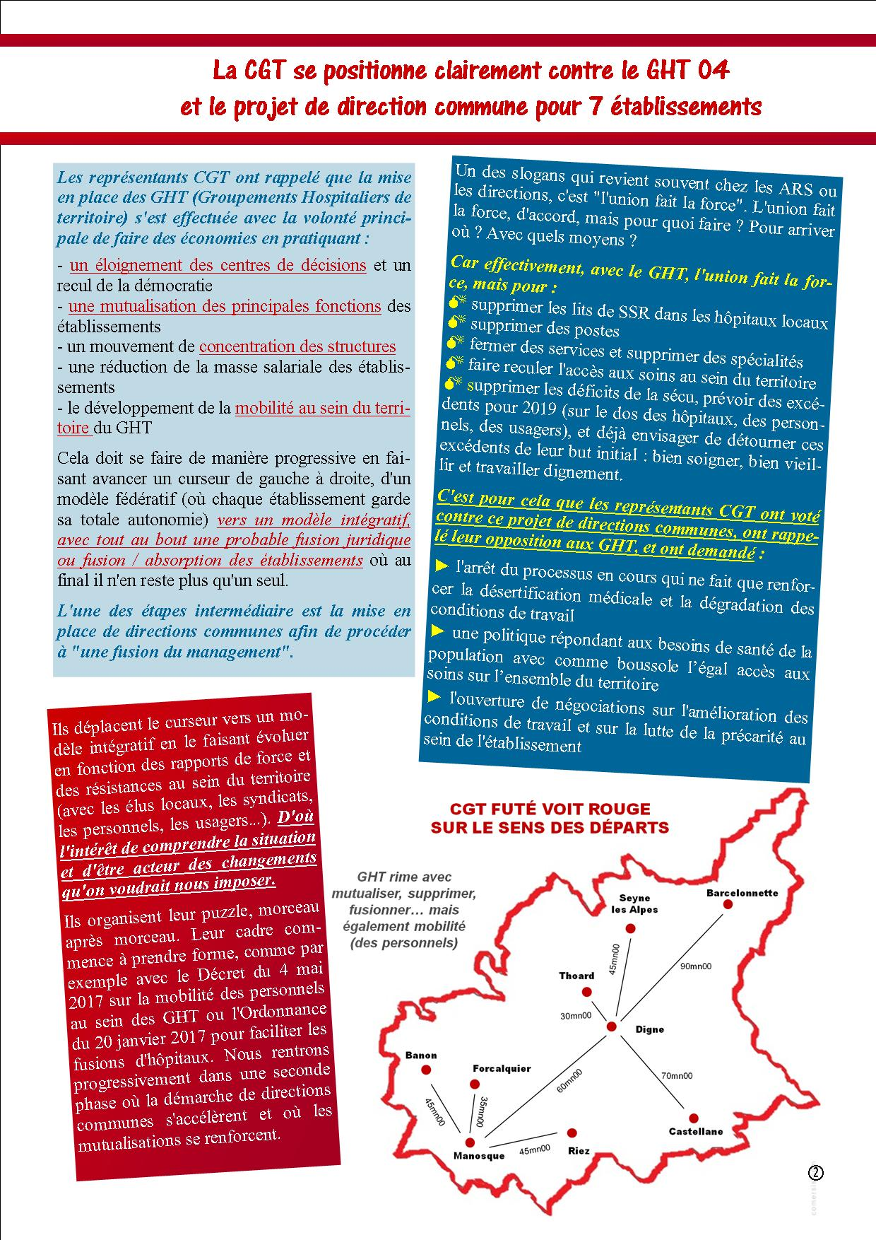 Tract 4 pages Hôpital CHSCT CTE GHT WHOOG (2)