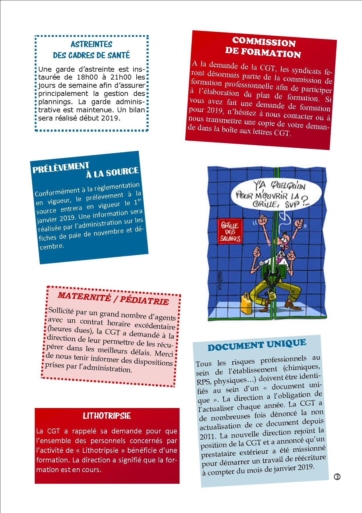 Tract 4 pages Hôpital CHSCT CTE GHT WHOOG (3)