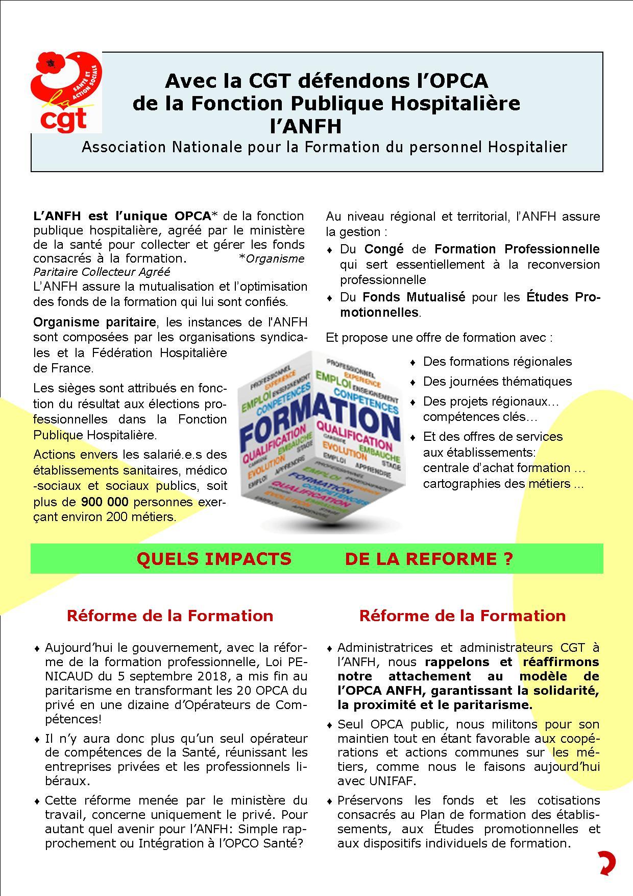 Tract CGT ANFH novembre 2018 (1)