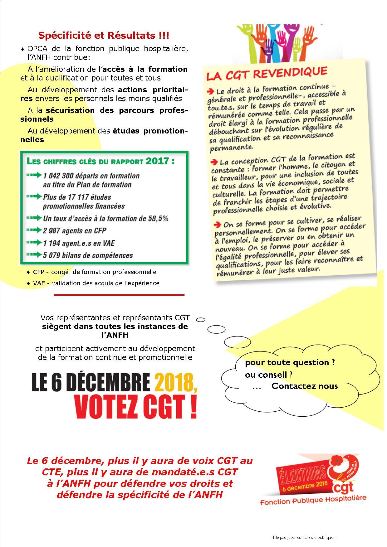Tract CGT ANFH novembre 2018 (2)