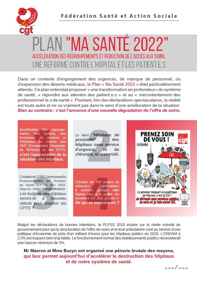 1027. Tract Plan Ma Santé 2022 (1)