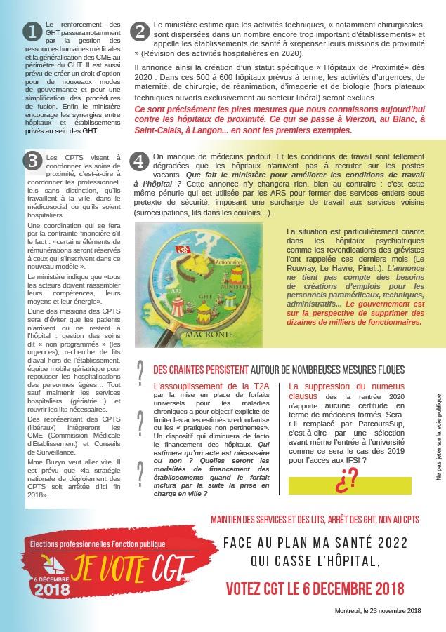 1027. Tract Plan Ma Santé 2022 (2)