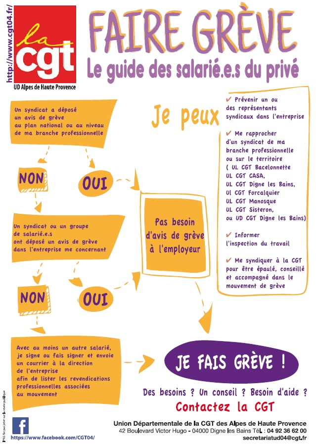 Tract UD CGT 04 - 5 février 2019 (p2)