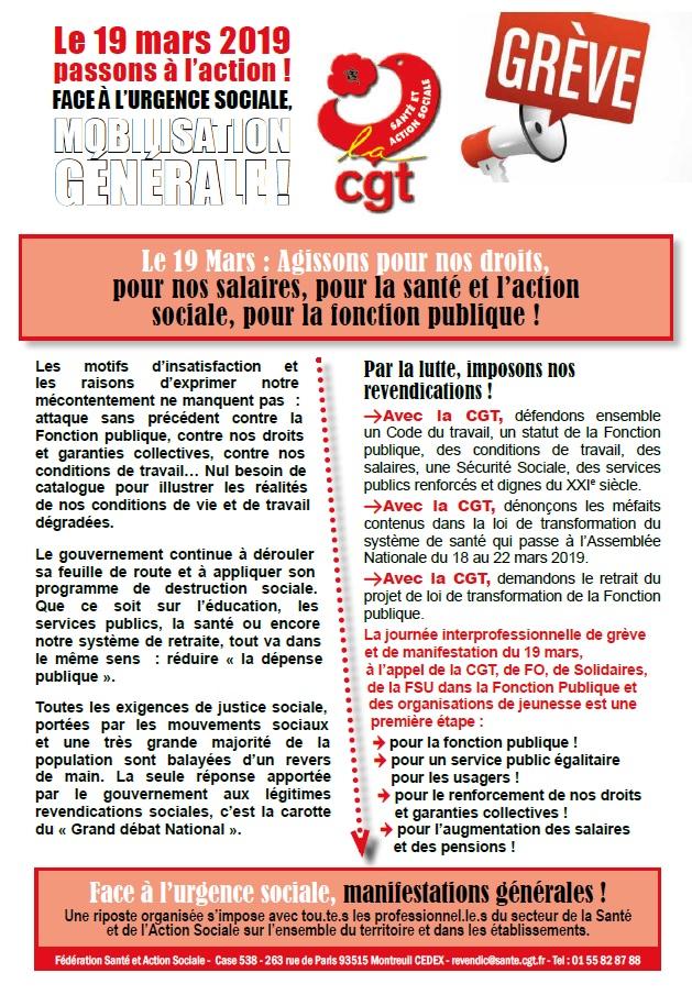 Tract FD CGT Santé 19 mars (1)
