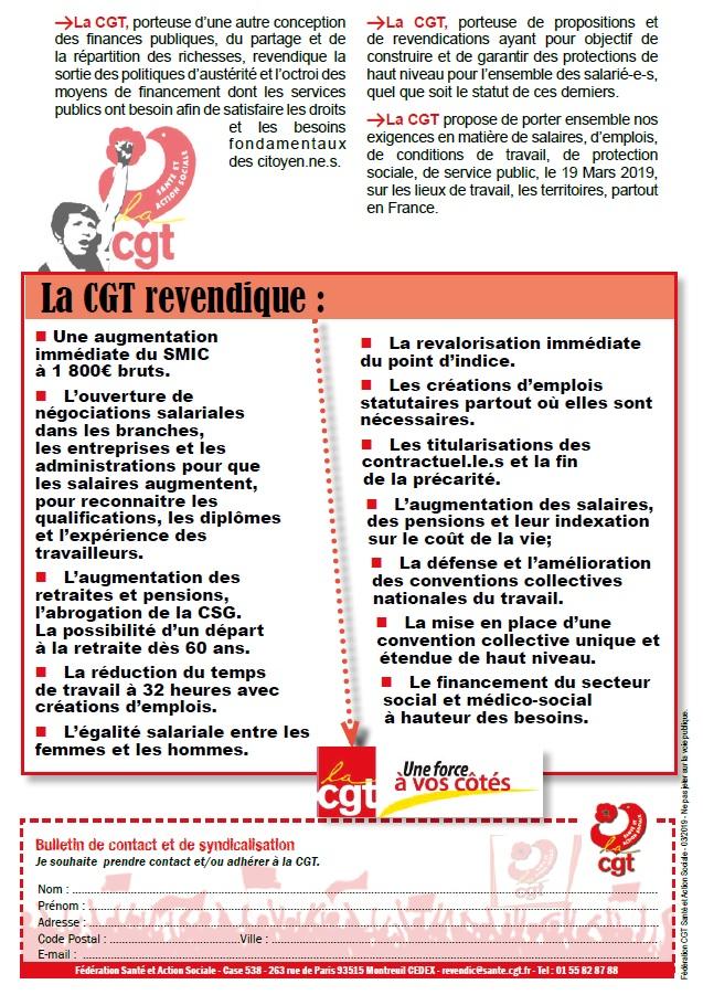 Tract FD CGT Santé 19 mars (2)