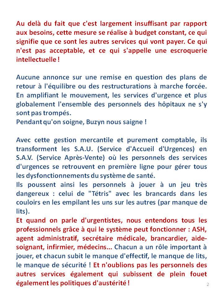 Intervention CV grève urgences Manosque juillet 2019 (2 sur 4)
