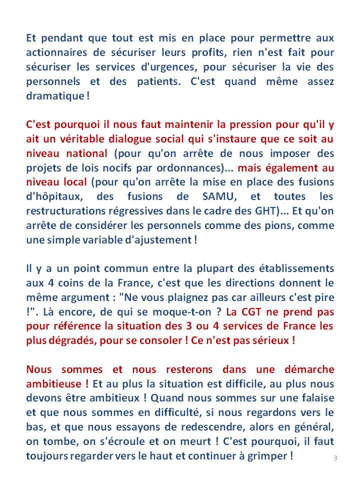 Intervention CV grève urgences Manosque juillet 2019 (3 sur 4)