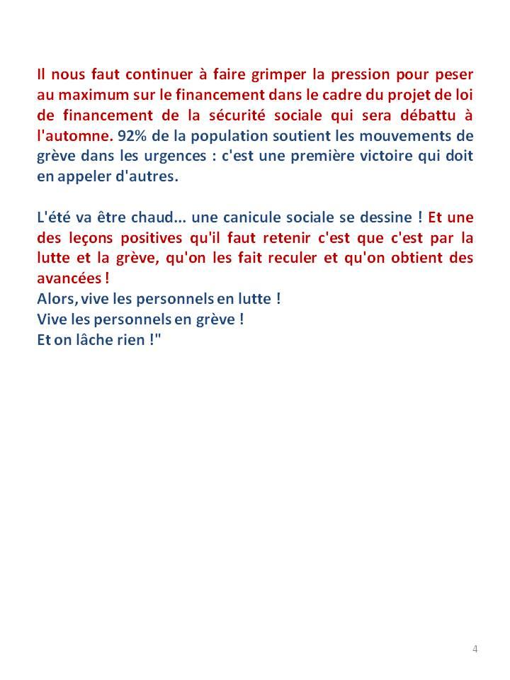 Intervention CV grève urgences Manosque juillet 2019 (4 sur 4)