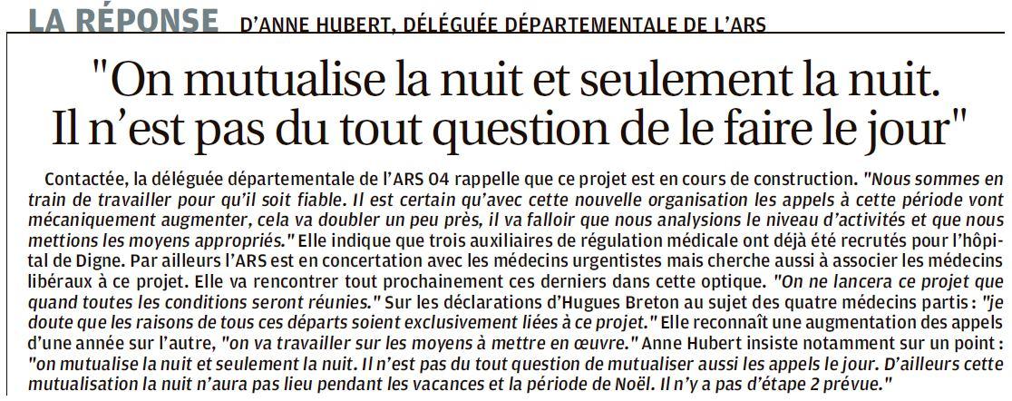 1181. La Provence du 18 octobre 2019 (4)