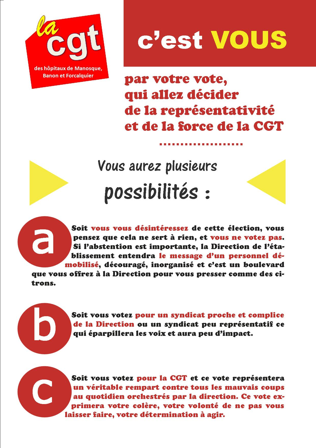 4 pages CGT hôpital Manosque octobre 2019 (3)