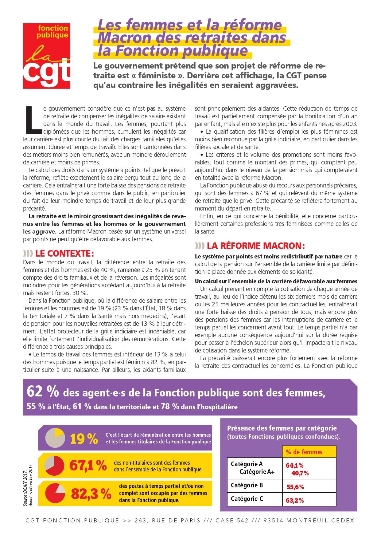 Tract retraites égalité femme homme nov 2019 (1)