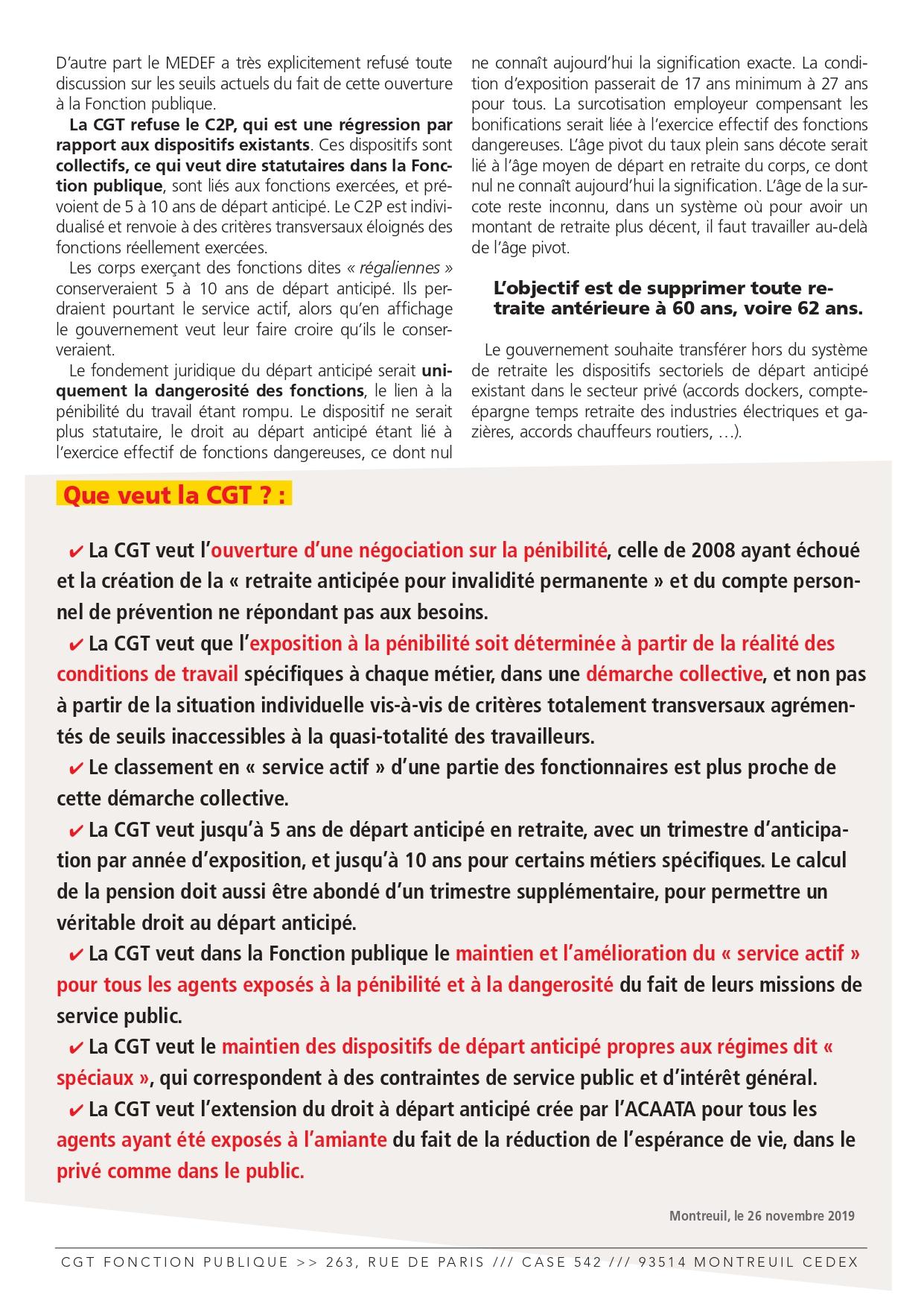 Tract retraites pénibilité nov 2019 (2)