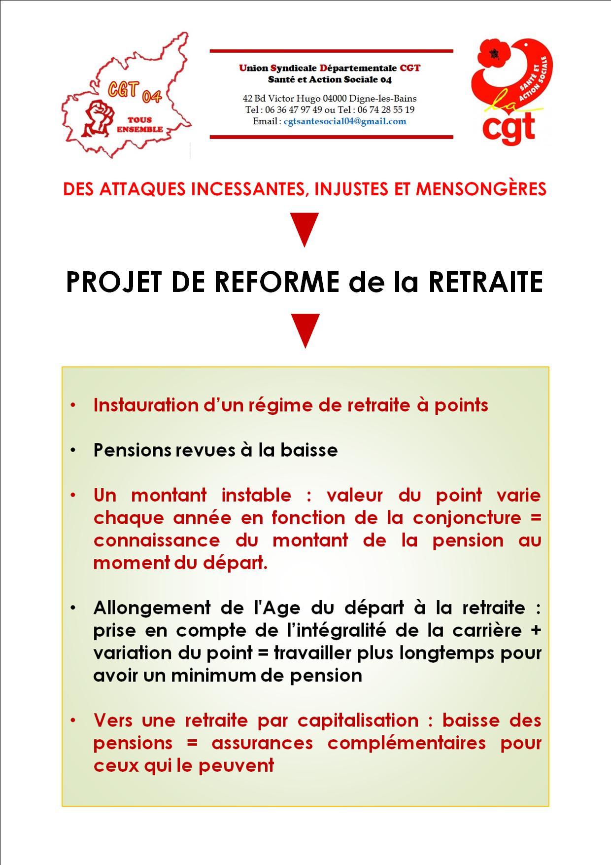Tract grève réforme des retraites 17 décembre 2019 (1)