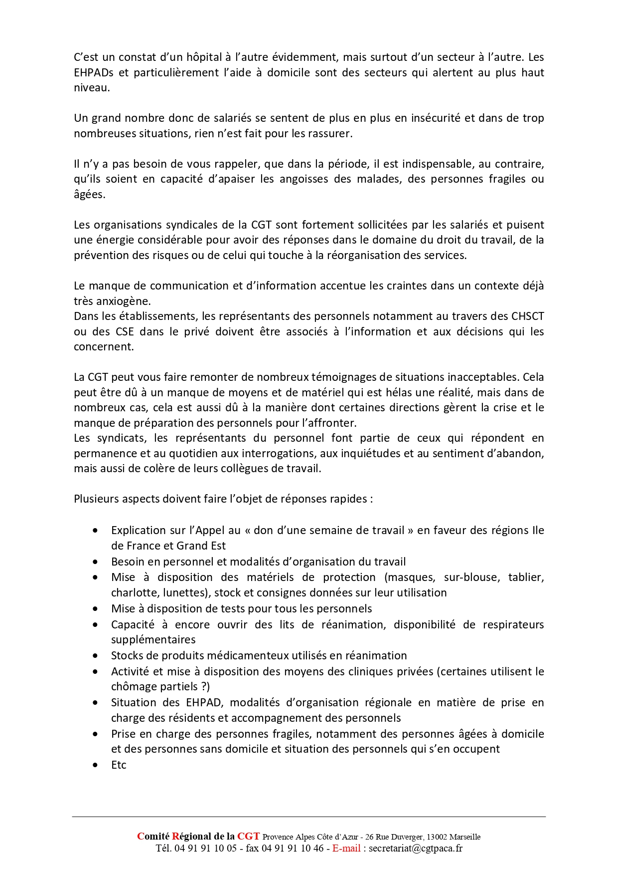 1252. COURRIER ARS PACA - SITUATION COVID - 6 AVRIL 2020 _page-0002