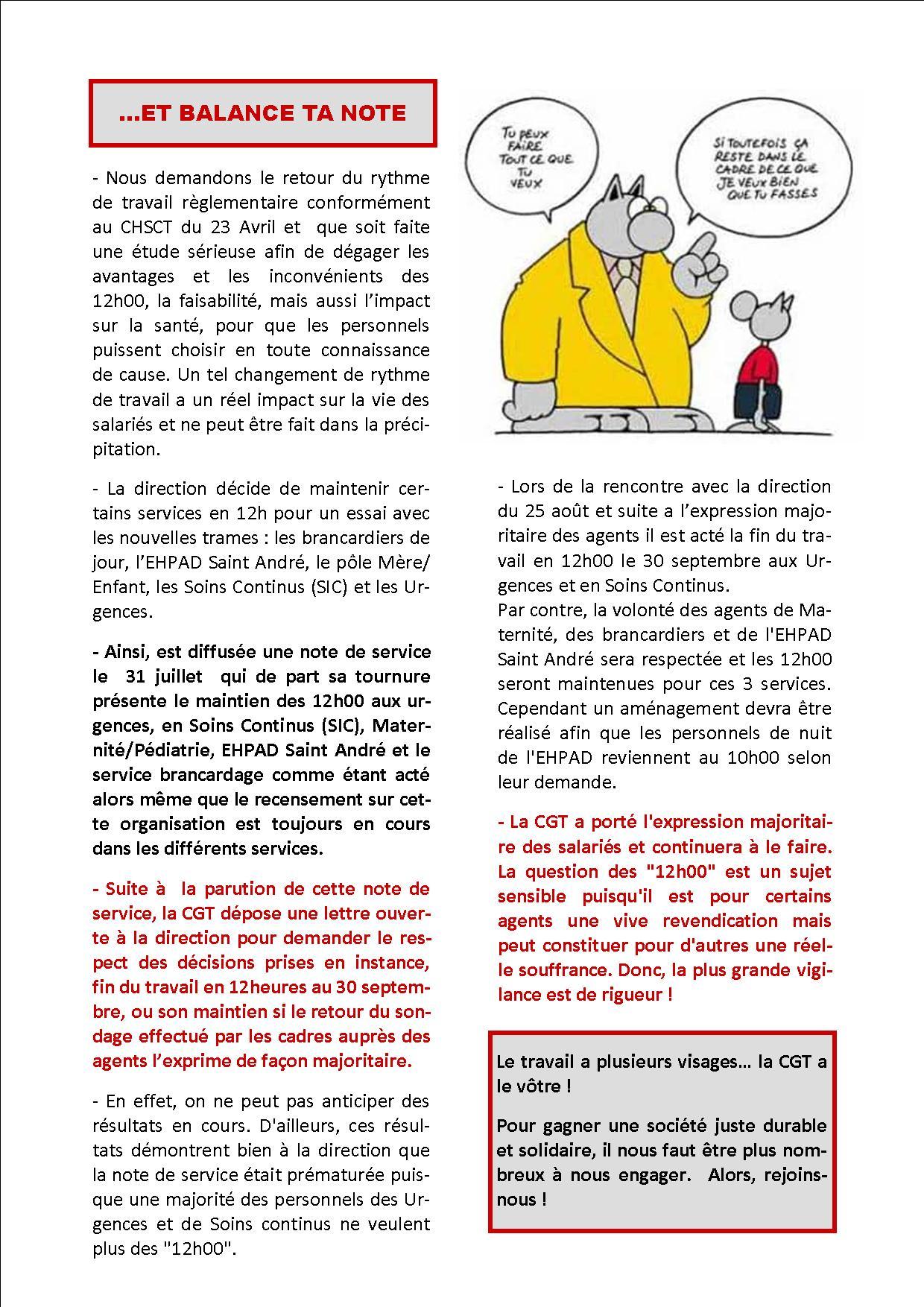 Tract sur le travail en 12h00 du 28 août 2020 (page 2)