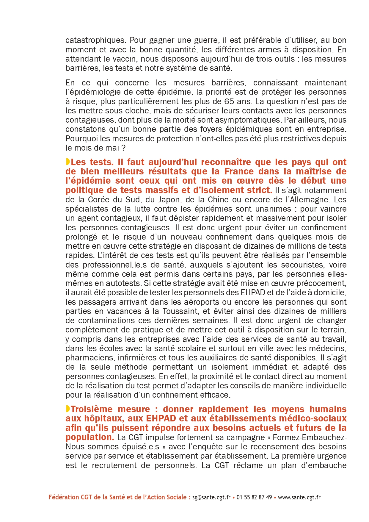 1304. Tract reconfinement page 3