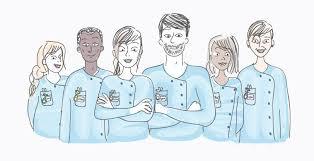 1310. Indemnité exceptionnelle de stage étudiants en soins infirmiers
