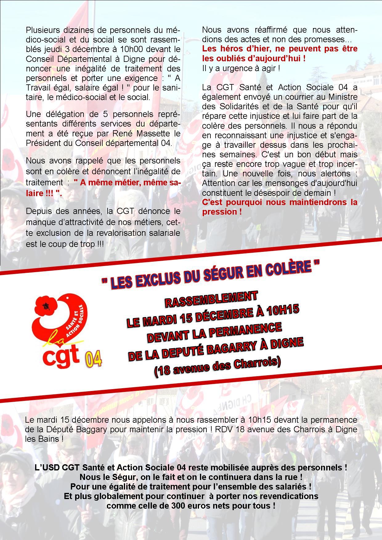 1320. Tract exclus du Ségur 15 décembre 2020