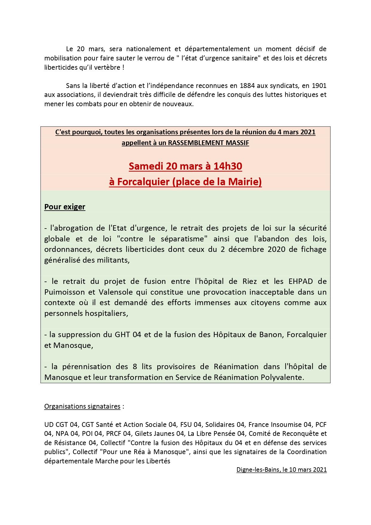 1346. Appel unitaire du 10 mars 2021_page-0002