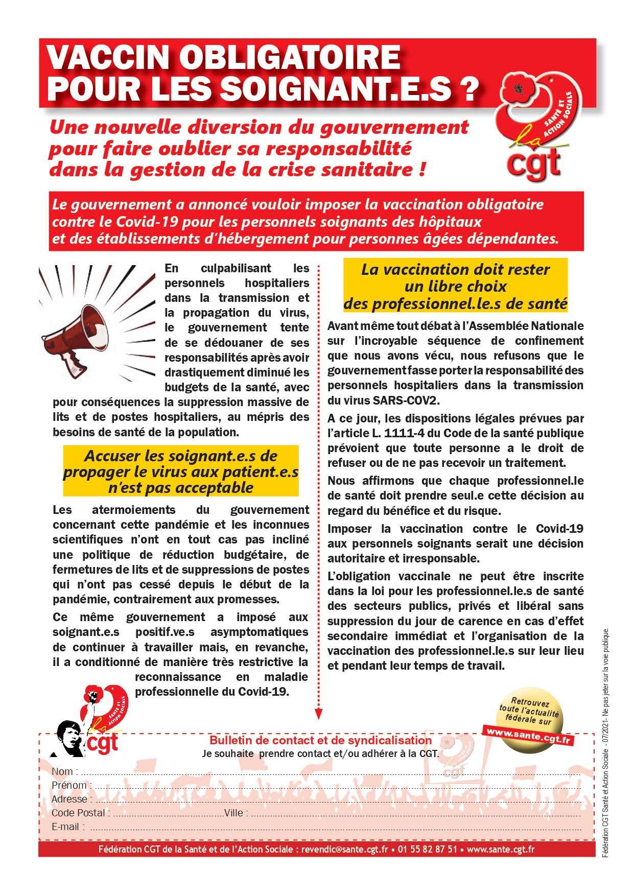 1366. tract_federal_vaccination_13_07_2021